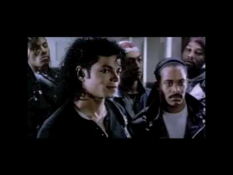 The FULL version:  BAD – Michael Jackson