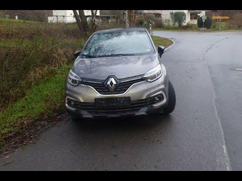 ✅  Die Polizei Bonn hat bei Ermittlungen zu einem ungewöhnlich geparkten und abgeriegelten Auto in K