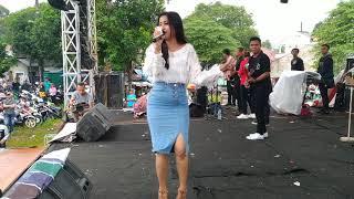 Video SK group asiknya lagu TANAMOR cover by Ayu Octavia MP3, 3GP, MP4, WEBM, AVI, FLV Maret 2019