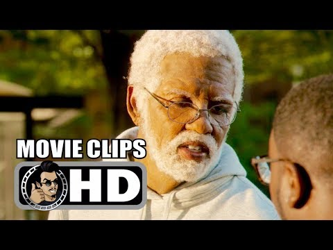 UNCLE DREW Clips + Trailers (2018) Kyrie Irving Movie HD
