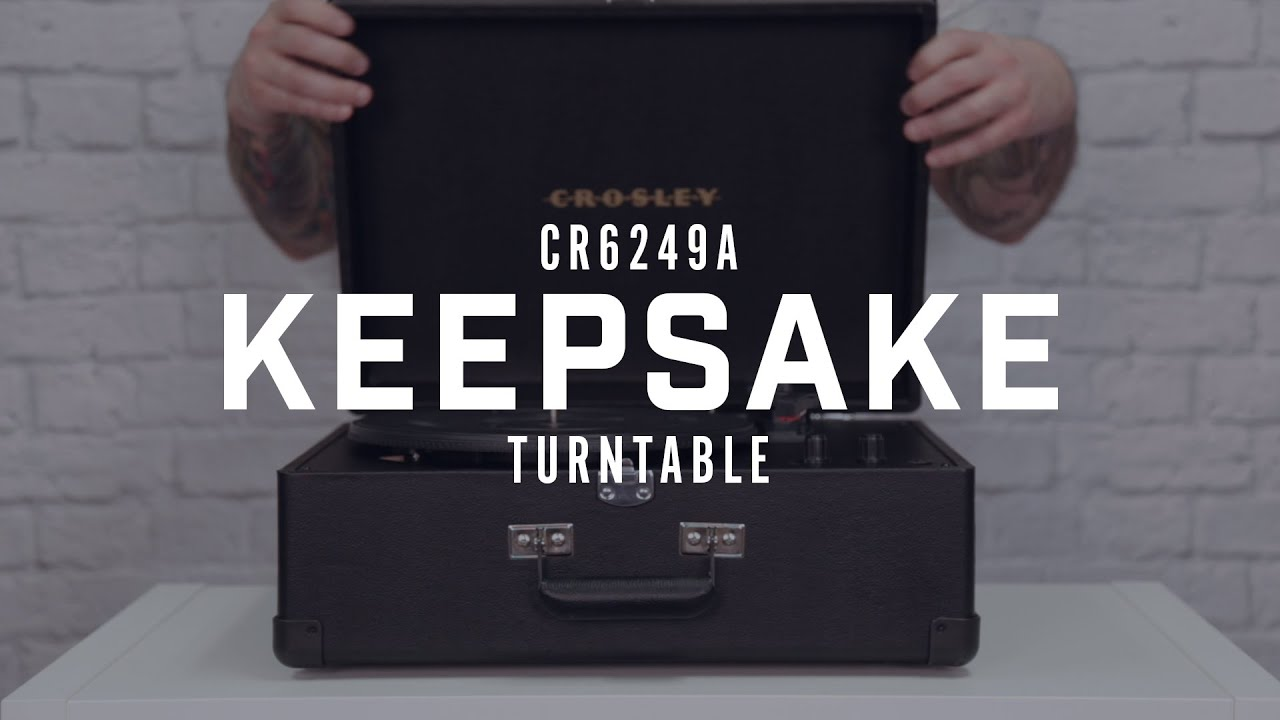 Keepsake Crosley Radio Wiring Diagram