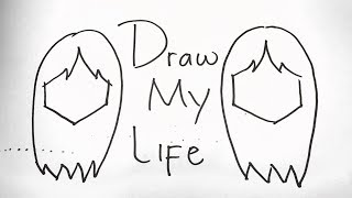 Video RASANYA JADI ANAK KEMBAR DAN BLASTERAN   DRAW MY LIFE MP3, 3GP, MP4, WEBM, AVI, FLV Juni 2018