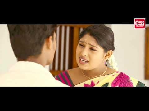 Nila Kaikirathu Full Movie Tamil Full Movie Tamil Super Hit Movies Tamil Movies