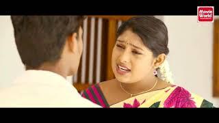 Video Nila Kaikirathu Full Movie # Tamil Full Movie # Tamil Super Hit Movies # Tamil Movies MP3, 3GP, MP4, WEBM, AVI, FLV September 2018