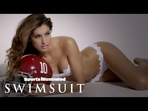 Sports Illustrated Swimsuit 2013 Shoot's BTSSports Illustrated Swimsuit 2013 Shoot's BTS
