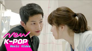 Video [MV] CHEN(첸)XPunch(펀치) - Everytime l 태양의 후예 OST Part.2 MP3, 3GP, MP4, WEBM, AVI, FLV April 2018