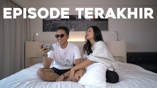 Video #BerasaBeneran Kangennya MP3, 3GP, MP4, WEBM, AVI, FLV Februari 2018