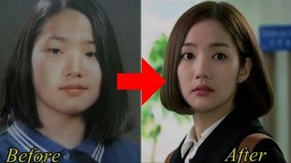 Video 10 Korean celebrities who have admitted to plastic surgery MP3, 3GP, MP4, WEBM, AVI, FLV Oktober 2018