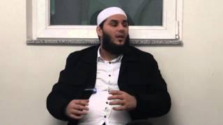 Sektet tek Shijat - Hoxhë Abil Veseli