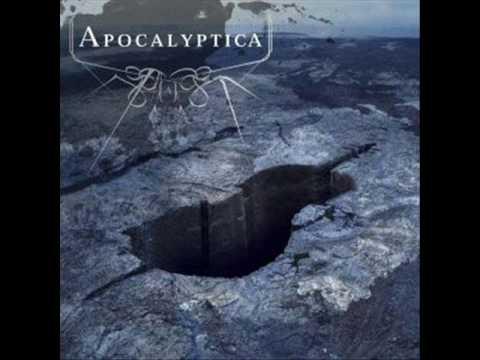 apocalyptica - one mp3 скачать бесплатно: