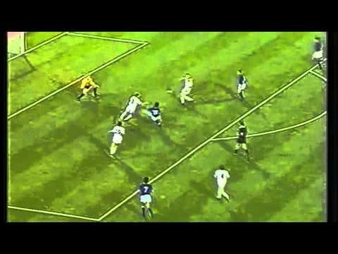 notti magiche: italia 90 - il mondiale che avremmo dovuto vincere!