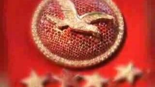 Birdman How To Be A  5*Stunna Webisode #2