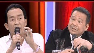 Video Debat Panas Otto Hasibuan dengan Ayah Mirna dan Mantan Jaksa di ILC MP3, 3GP, MP4, WEBM, AVI, FLV April 2019