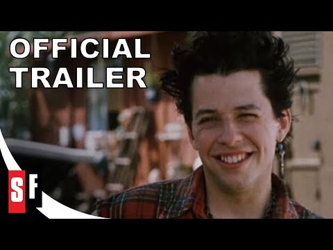 Dudes (1987) - Official Trailer