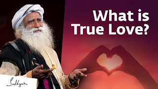 Nonton What is the Real Meaning of Love - Juhi Chawla with Sadhguru Film Subtitle Indonesia Streaming Movie Download