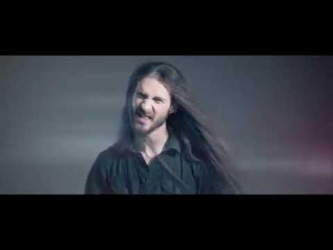 Sanctorium - Spirit (2014)(HD 720p)