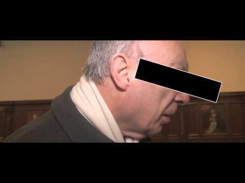 """""""Au Nom du Fils"""" : L'avis de Monseigneur André Léonard sur le film"""