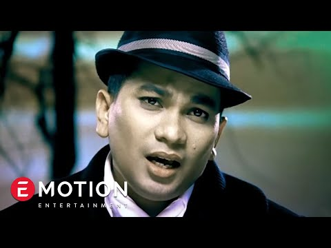Tompi - Salahkah (Official Video)