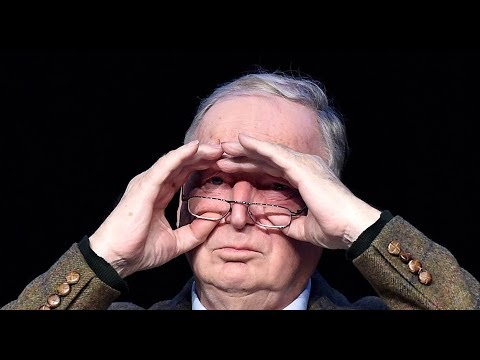 Verfassungsschutz macht die AfD wohl zum »Prüffall«