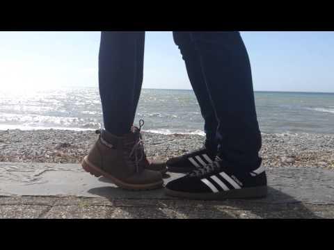 海邊情侶激情打波 全都錄!