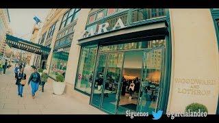 Visitamos ZARA en Washington, esta tienda de moda existe en todo el mundo, compara PRECIOS y CALIDADsuscríbete aqui: https://www.youtube.com/channel/UCyPSdVaopv2lI8BvR-EG3xwADEMAS: Colegio Acelerado, CEBA. Termina Primaria o Secundaria en corto tiempo.www.colegiobrunotraverso.com