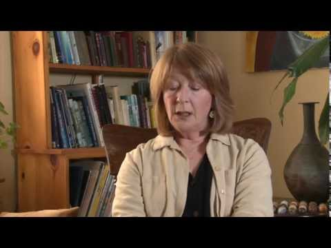 Colo Rectal - Colorectal cancer patients speak about their experiences.