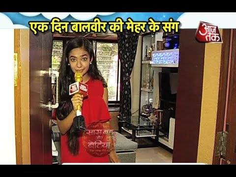 Video Day out with Anushka Sen download in MP3, 3GP, MP4, WEBM, AVI, FLV January 2017