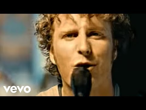 Dierks Bentley - Wha
