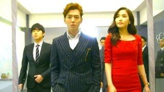 Falling for Innocence New 2015 Korean Drama