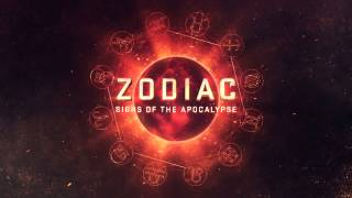 Nonton Zodiac: Signs of the Apocalypse Film Subtitle Indonesia Streaming Movie Download