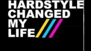 Download Lagu Civilian - I Need Your Love (Hardstyle) Mp3