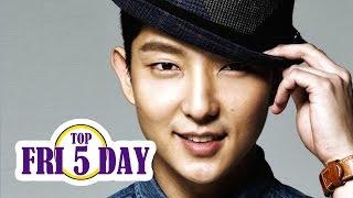 Video Top 10 Best Korean Dramas 2016 so far MP3, 3GP, MP4, WEBM, AVI, FLV April 2018