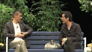 【矢沢永吉が語る「お金」とは】てめぇの財布から金出てねえもんな 第6回