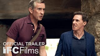 Nonton The Trip to Spain - Official Trailer I HD I IFC Films Film Subtitle Indonesia Streaming Movie Download