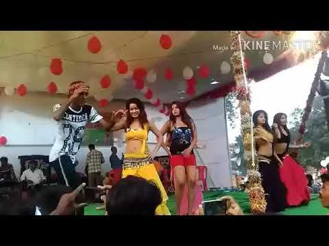Video Dj jaiParkash nishad download in MP3, 3GP, MP4, WEBM, AVI, FLV January 2017