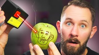 Video WARNING: 10 Products Too Dangerous To Use At Home! MP3, 3GP, MP4, WEBM, AVI, FLV Februari 2019