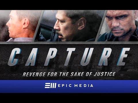 CAPTURE | Episode 1 | Detective | TV-Series | english subtitles