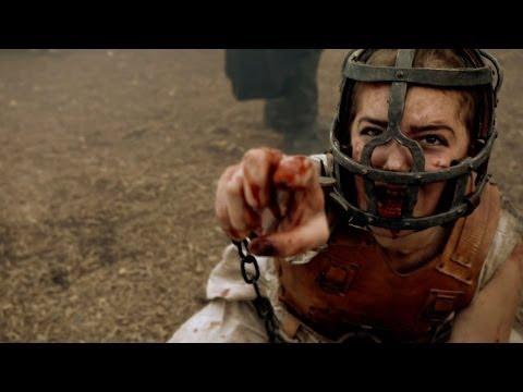 Salem Trailer #2