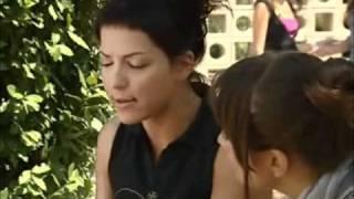 Επεισόδιο 3   Δικαιώματα Βίντεο: Mega Channel TV  ( Ι do not own this video)