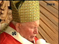 Jan Paweł II - Ja, syn polskiej ziemi