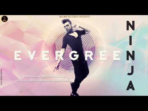 Evergreen Songs mp3 download and Lyrics