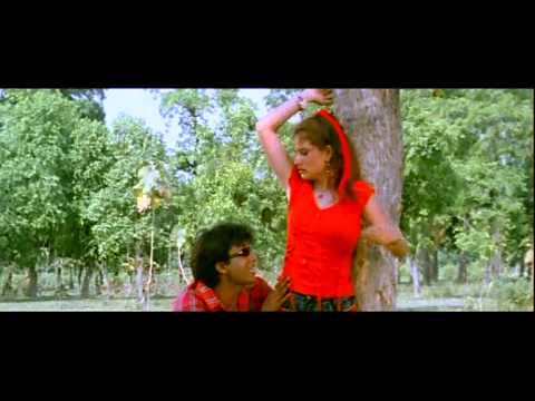Video Gori Tohar Aestaail [Full Song] Mumbaiwali Munia download in MP3, 3GP, MP4, WEBM, AVI, FLV January 2017