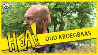Download Lagu HEA!: Oud-kroegbaas Van den Burgt uit Goutum Mp3