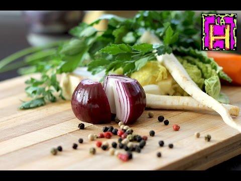 rimedi casalinghi per la tosse grassa: come eliminare il muco