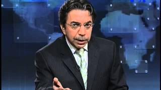 صفحه آخر: جنایتکاران دیروز. اصلاحطلبان امروز اکبر خوشکوش  - قالی باف کیست؟