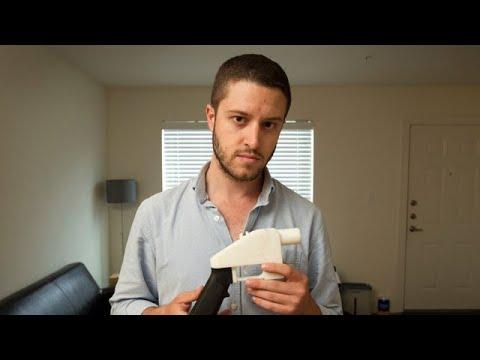 USA: Eigenbau-Pistole aus dem 3D-Drucker - US-Gericht ...