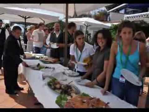 EFSLI Conference 2011