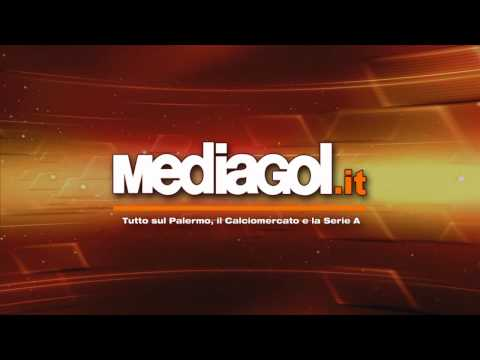 Video of Mediagol Palermo News