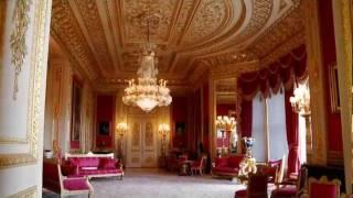 Video Visit Windsor Castle: Official Video MP3, 3GP, MP4, WEBM, AVI, FLV Januari 2018