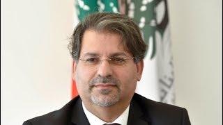 جاسم عجاقة – خبير اقتصادي لبناني